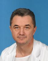 DR MED ILIA ILIEV