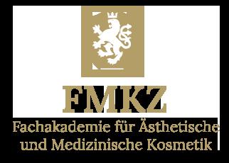 Fachakademie für medizinische und ästhetische Kosmetik