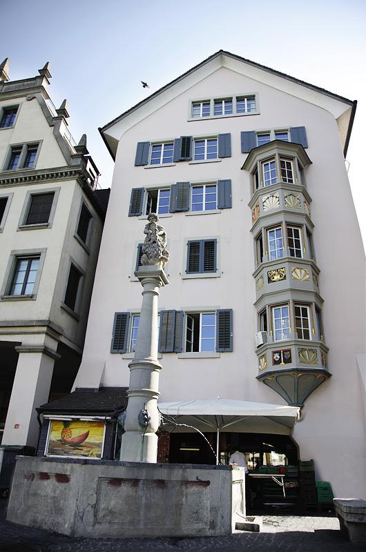 Fachakademie für Ästhetik und Medizinische Kosmetik Zürich
