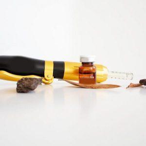 Kit Hyaluron Pen mit ein-Box mit 5 Ampulle Hyaluron