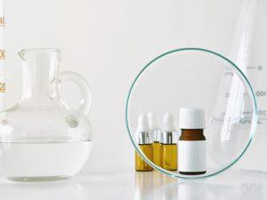 LEHRGANG Cosmeceuticals Behandlungen mit hochkonzentriertem Wirkstoff Zürich