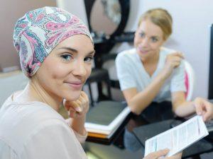LEHRGANG: Medizinische – Narbenkorrektur und onkologische Brustpigmentierung inkl. Brustwarzen- PMU