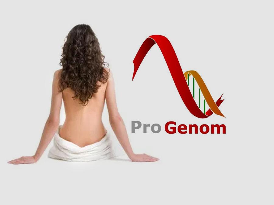 LEHRGANG: Pro Genom Schweiz – DNA analyzer – Ernährung – Fitness Zürich