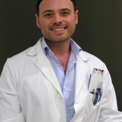DR. Nunzioluca Chianese