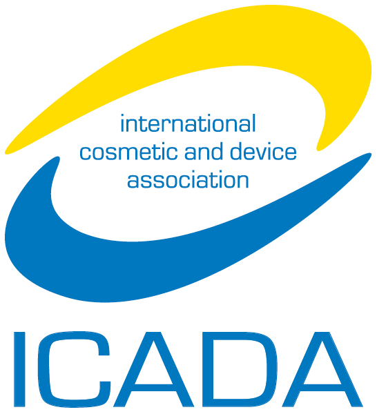 icada-verbands-logo