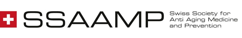 ssaamp-logo