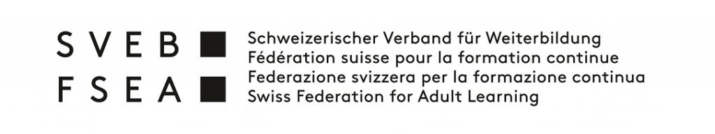 svebfsea-logo
