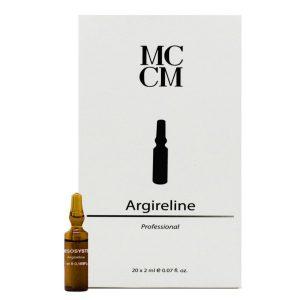 Argineline, Botox effekt, Mesotherapie
