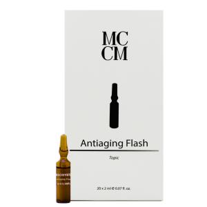 Ampullen, Antiaging, Mesotherapie