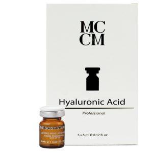 Hyaluronsäude kaufen, Hyaluron Vernetzt