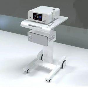 Radiofrequenz-apparative-geräte-kaufen-zurich-schulung-medizinische-ausbildung