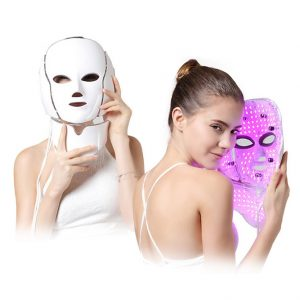 led-mask-LED-kaufen-apparative-kosmetik