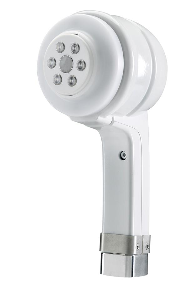 korper momopolar apparative geräte